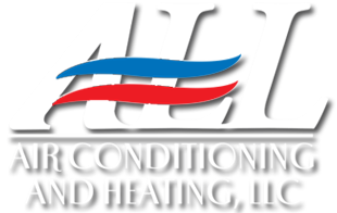 Furnace Repair Coweta OK